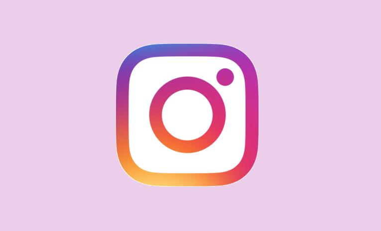 عاد Instagram Lite بعد توقف دام أربعة أشهر