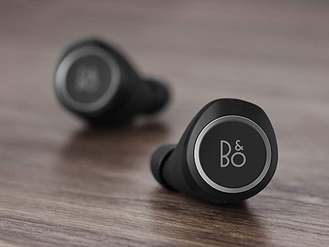 سماعة Bang & Olufsen Beoplay E8 2.0 اللاسلكية الرائعة