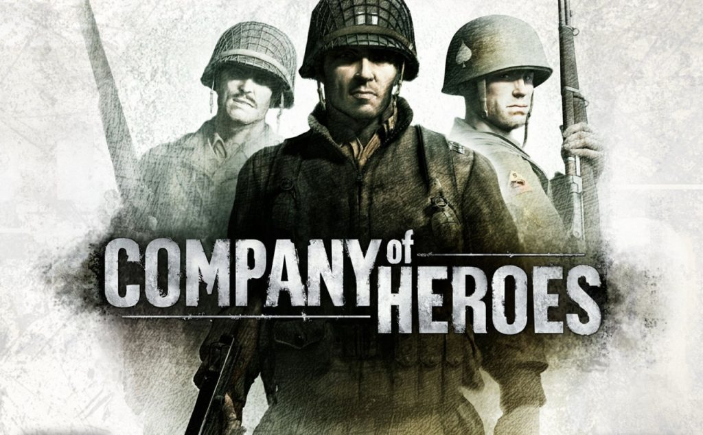 The big strategy game Company of Heroes is finally here for Android and iPhone