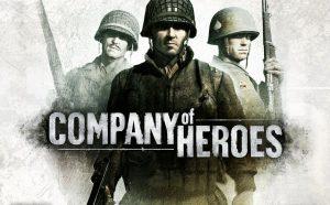اللعبة الاستراتيجية الكبيرة Company of Heroes تصل أخيرًا أندرويد وآيفون