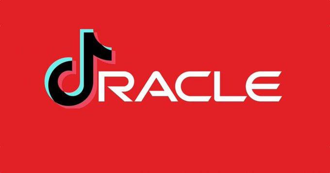 شركة ByteDance تتعاون مع أوراكل في محاول لتجنب حظر تيك توك