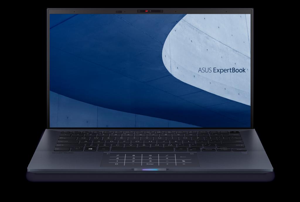 أسوس ExpertBook B9