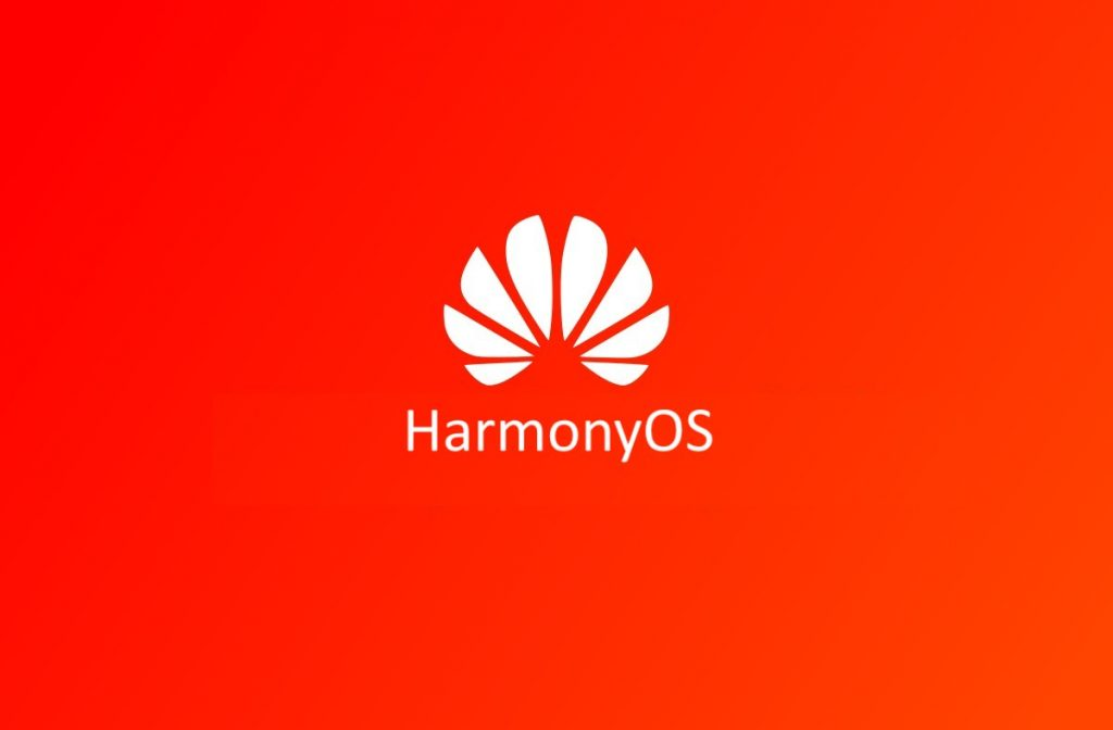 هواوي تطلق النسخة التجريبية من نظام التشغيل HarmonyOS 2.0 على الهواتف الذكية