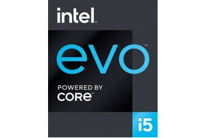 منصة معالجات إنتل Intel Evo الجديدة مخصصة لإخراج لابتوبات نحيفة وخفيفة بسرعة أداء عالية