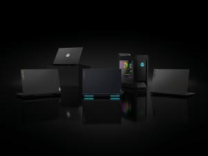 لينوفو تطلق أحدث أجهزة المحمولة والمكتبية في المملكة العربية السعودية