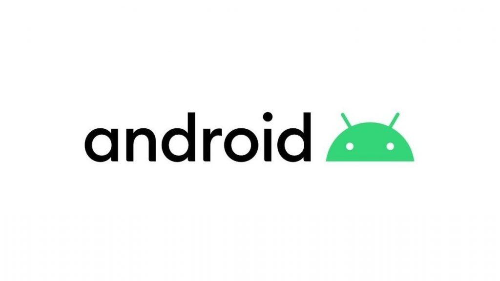 أندرويد 12 سيسّهل تنزيل التطبيقات والألعاب من متاجر خارجية