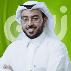 """""""زين السعودية"""" تطلق باقات للطلاب والمعلمين بميزة التصفح المجاني"""