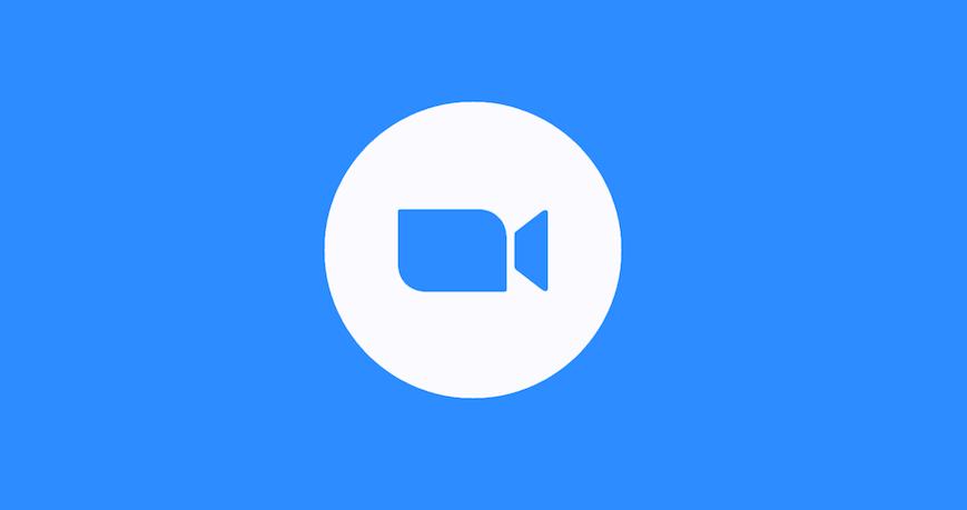 التشفير العالي يصل إلى مكالمات الاشتراكات المجانية في زووم - Zoom