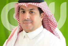 """""""زين السعودية"""" توسع تغطيتها للجيل الخامس إلى 47 مدينة سعودية"""