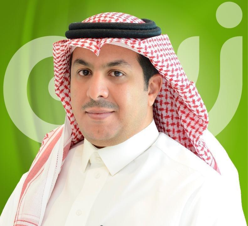 """""""زين السعودية"""" توسع تغطيتها للجيل الخامس إلى 47 مدينة المملكة العربية سعودية"""