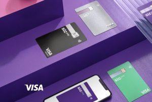 إطلاق أول بطاقة دفع افتراضية لمحفظة رقمية في السعودية عبر stc pay