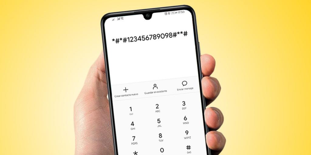 تعرف على جميع رموز Android لفتح الميزات والاختبارات المخفية