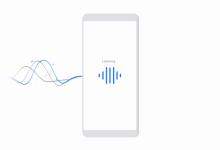 تطبيقي بحث ومساعد جوجل يأتيان بميزة التعرف على الموسيقى بالدندنة