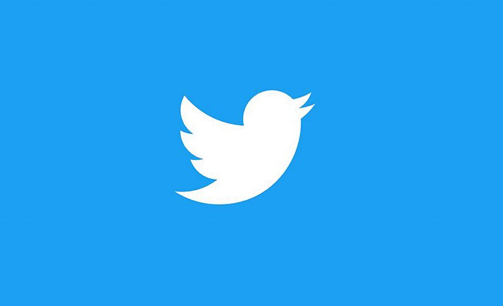 قائمة المشاركة المخصصة في تويتر تشق طريقها إلى أندرويد