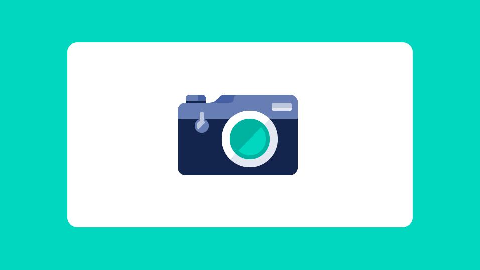تعيد Motorola إنشاء تطبيق الكاميرا الخاص بها على Android