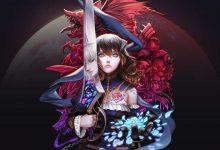 لعبة Bloodstained: Ritual of the Night قادمة على أندرويد و iOS