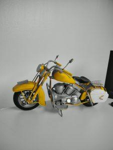 استعراض هواتف موتورولا Moto one Fusion و Moto G 5G Plus
