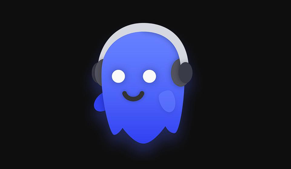 جديد تطبيقات أندرويد: Nyx مشغل صوتيات بمزايا تجعله الأقوى
