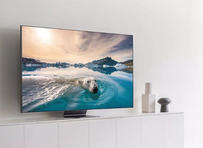 شحنات أجهزة التلفاز تحقق ارتفاعًا قياسيًا خلال الربع الثالث من العام الجاري