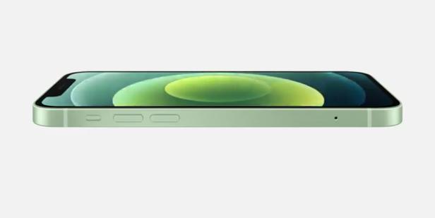 مؤتمر آبل: الكشف عن سلسلة آيفون 12 مع 4 نسخ تدعم الجيل الخامس 5G
