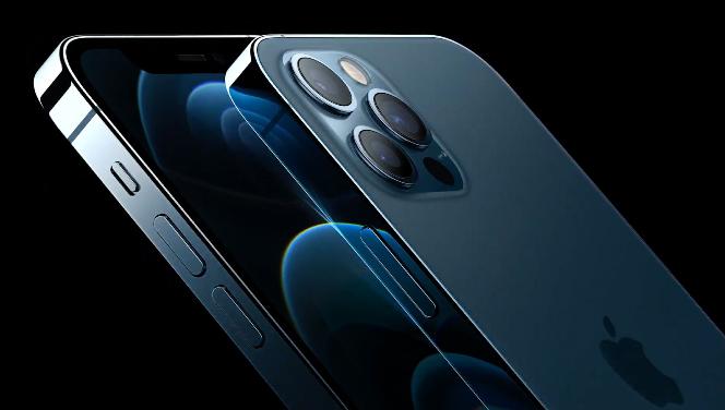 آيفون 12 برو - iPhone 12 Pro - آيفون 12 برو ماكس - iPhone 12 Pro Max