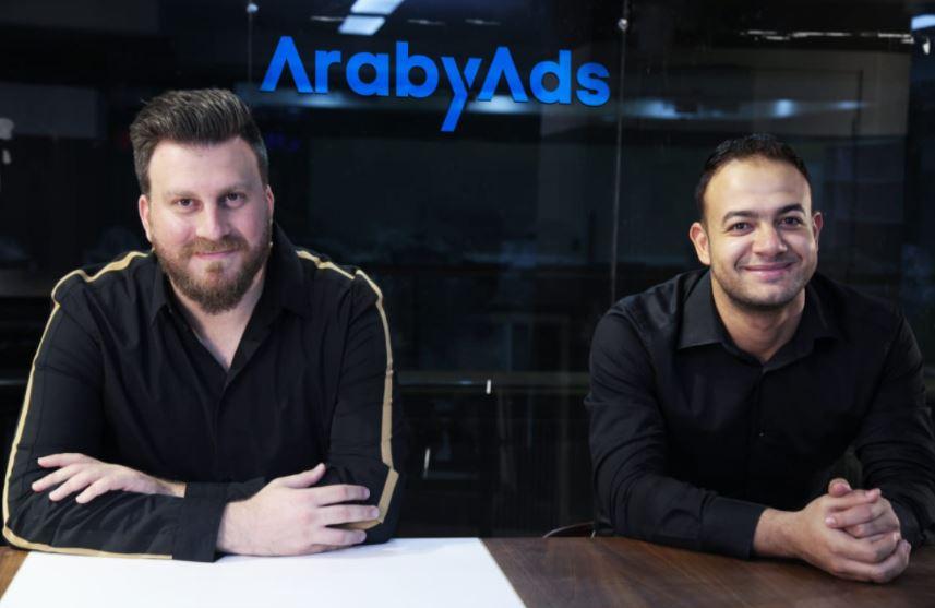 """""""عربي آدز"""" تستحوذ على شركة الإعلانات عبر الهواتف الذكية """"آد فالكون"""""""