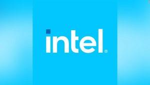 إنتل تكشف عن بعض مواصفات منصة معالجات XeonScalable قُبيل طرحها