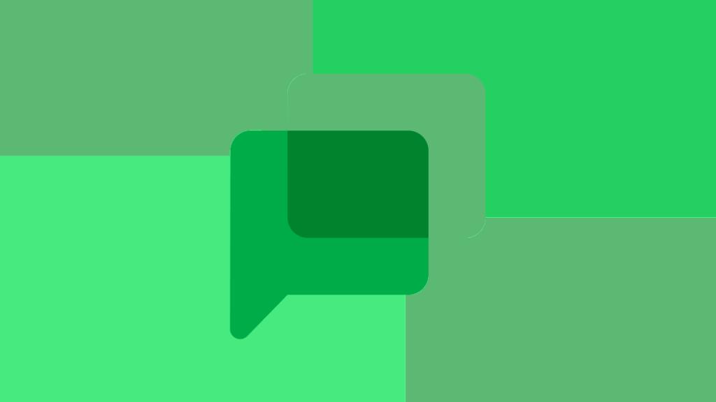 خدمة جوجل شات تتكامل الآن مع التقويم مع خيار تثبيت المحادثات