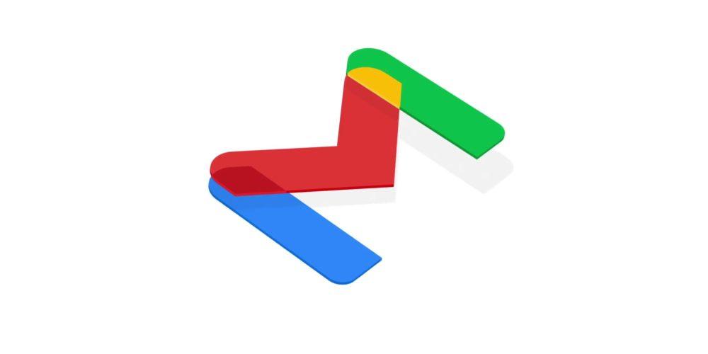 جوجل تمنح المستخدمين المزيد من التحكم ببياناتهم في جيميل