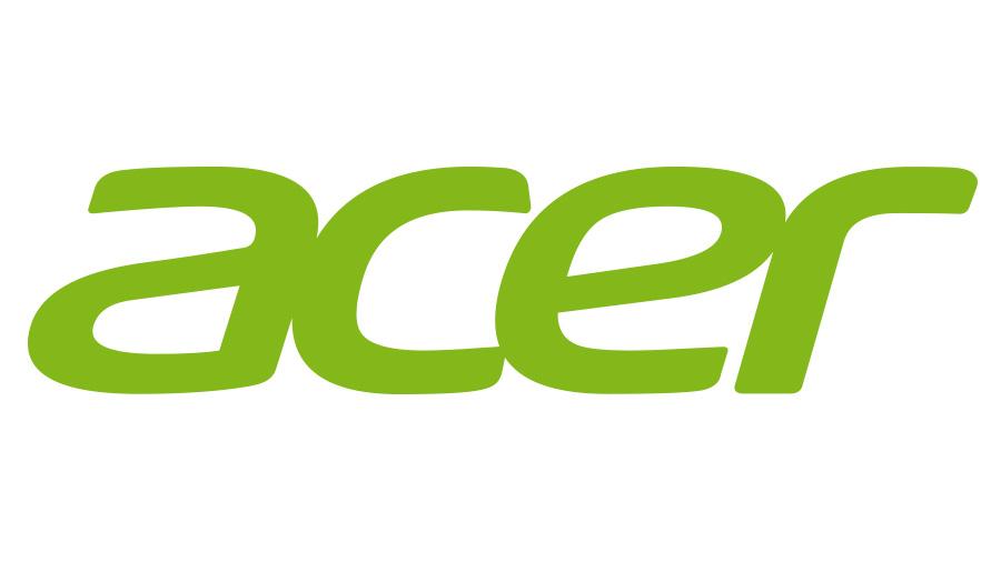 آيسر تتطلق 6 شاشات ألعاب جديدة وتعزز سلسلتي بريداتور و نيترو - Acer