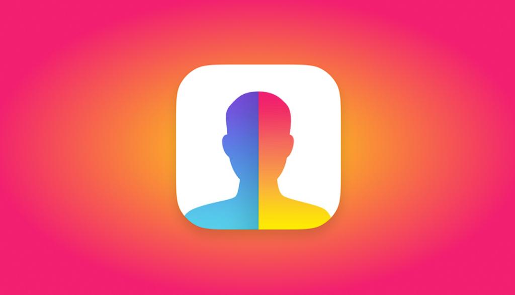 تطبيق FaceApp يدعم الآن فلاتر الفيديو