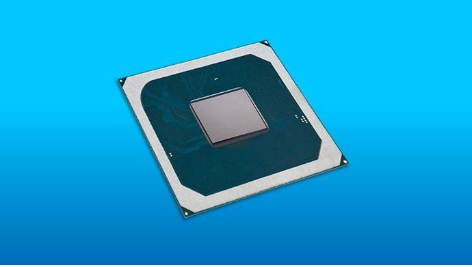 إنتل تواصل العمل لتحقيق رؤيتها لتجربة برمجية موحدة بالاعتماد على oneAPI و Intel Server GPU