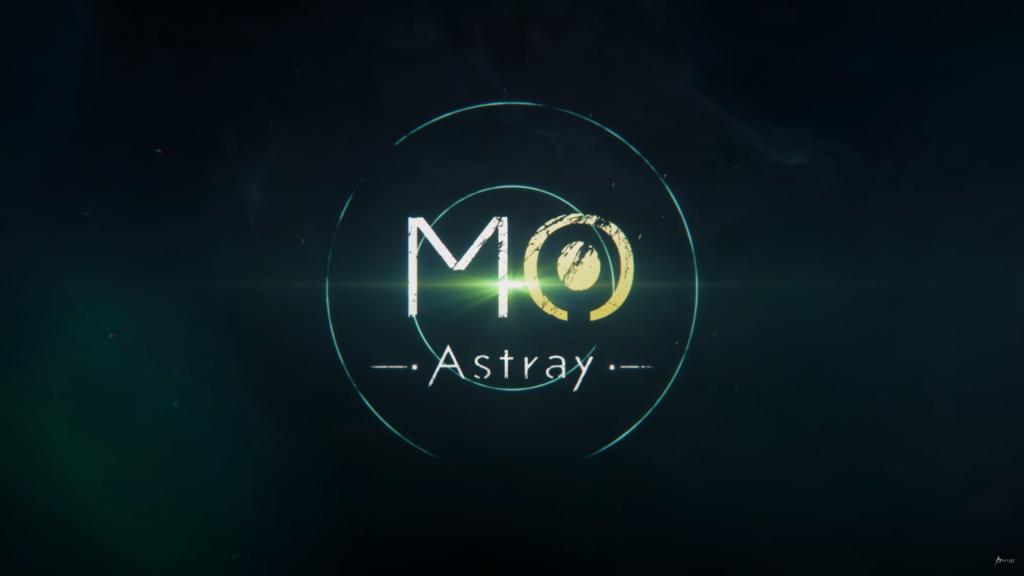MO: Astray لعبة حركية رائعة متاحة الآن على أندرويد و iOS