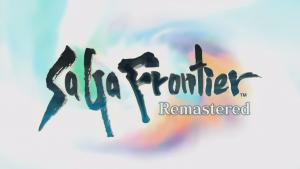 رسميًا لعبة SaGa Frontier Remastered سنراها في عام 2021