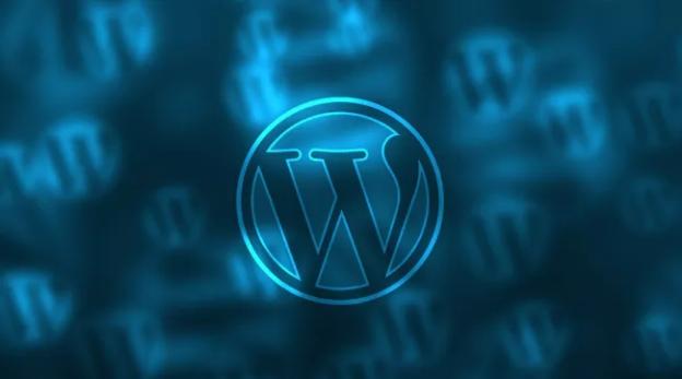 """الكشف عن ثغرات في ووردبرس تعرض ملايين المواقع لخطر الاختراق """"تقرير"""""""