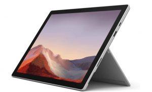 لوحي مايكروسوفت سيرفس 7 برو - Surface 7 Pro