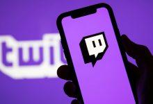 أخيرًا Twitch يدعم أي تطبيق للمصادقة الثنائية
