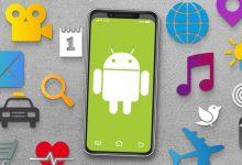 مختارات عالم التقنية لأفضل تطبيقات أندرويد لعام 2020