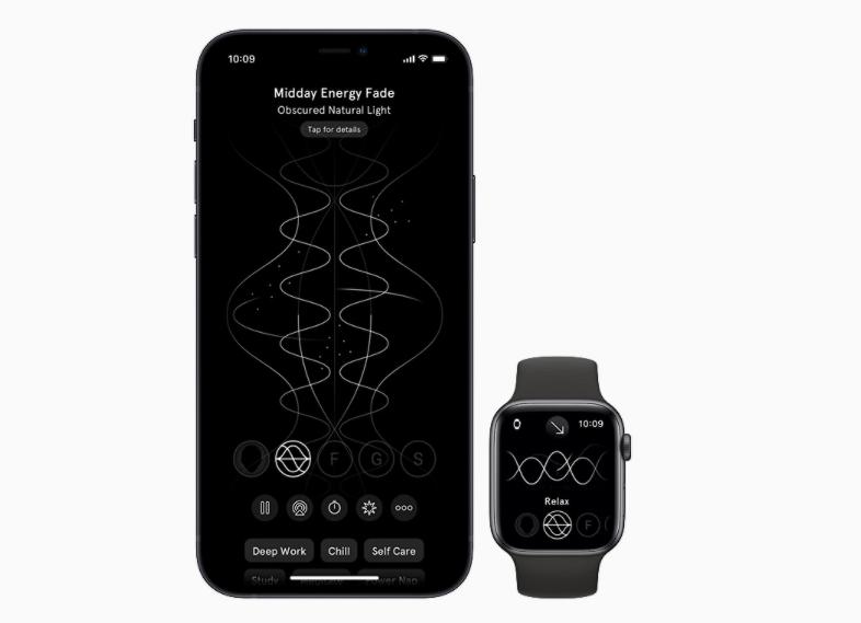 أفضل تطبيق ساعة آبل - Apple Watch