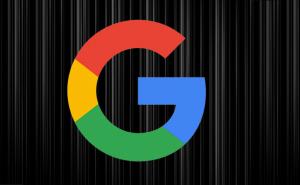 يتم الآن عرض مقاطع فيديو قصيرة لإنستجرام والتيك توك في نتائج بحث جوجل