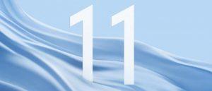 شاومي تحدد تاريخ 28 ديسمبر لإطلاق هاتف Mi 11