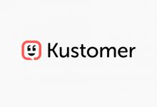 فيس بوك تستحوذ على الشركة المتخصصة في تقنيات خدمة العملاء Kustomer