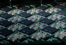 إنتل تعزز تقنيات الحوسبة العصبية وتكشف عن تحسينات على رقاقة المعالجة Loihi - Intel