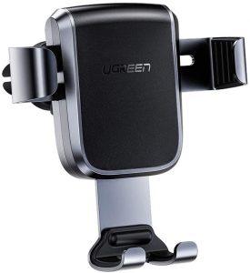 حامل هاتف للسيارة من UGREEN
