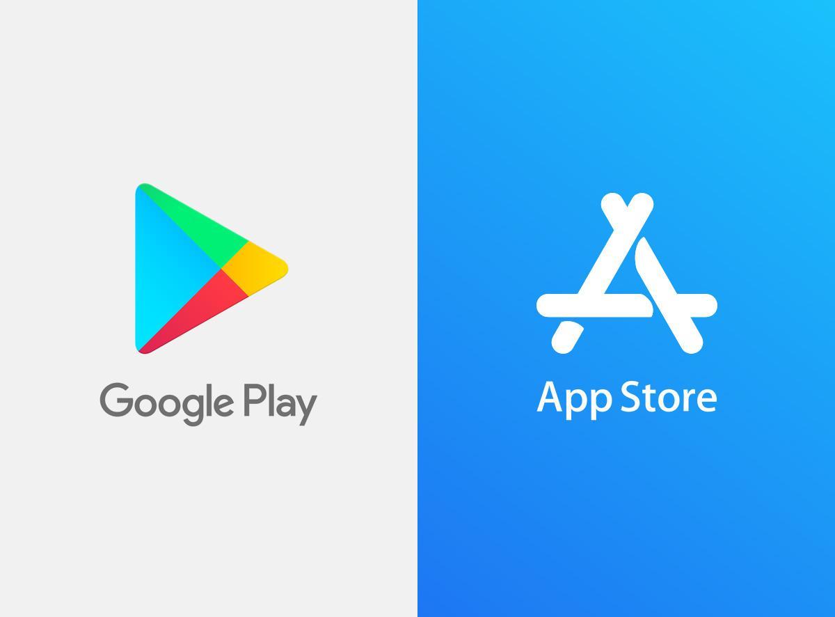آبل وجوجل تمهل المطوريين أسبوعين لإزالة شيفرة X-Mode من تطبيقاتهم