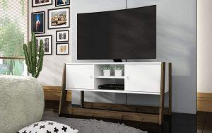 طاولة التلفاز الأنيقة BRV