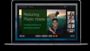 سيسكو تضيف المزيد من الخيارات إلى Webex وتعد المستخدمين بتحسينات كبيرة