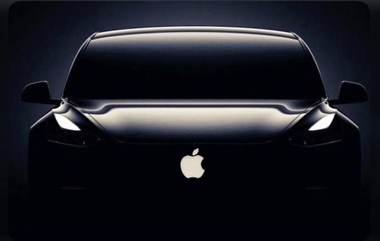 آبل تخطط لبدء تصنيع سيارتها ذاتية القيادة في 2024 (تقرير)