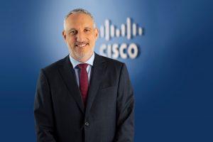 تقرير Duo Security الجديد من سيسكو يوضح دور العمل عن بُعد في تسريع جهود التحول الرقمي