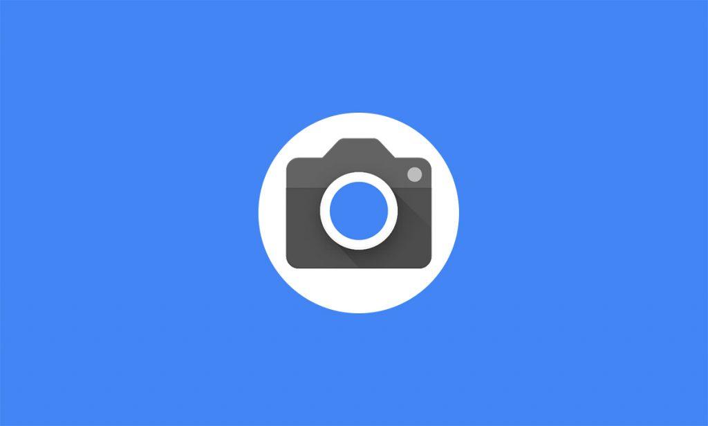 نسخة معدّلة من تطبيق كاميرا جوجل تُقدّم ميزات بكسل 5 لهواتف أخرى